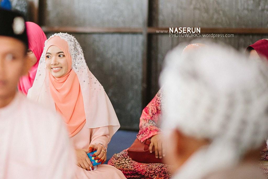 Najwa+Mus 3