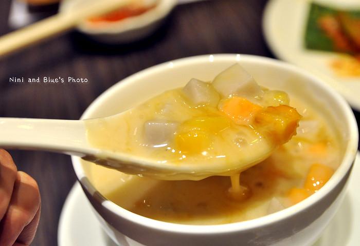 21229292612 0326c8c01f b - 【熱血採訪】大馬時代,台中中科商圈的馬來西亞異國料理