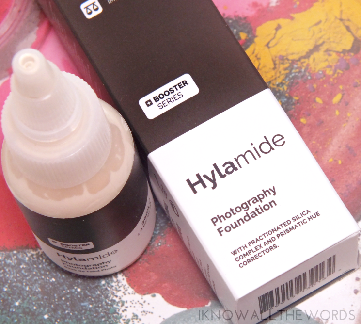 deciem hylamide photography foundation (3)