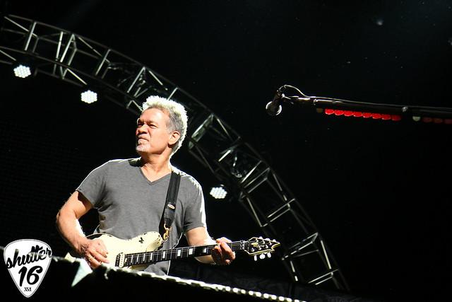 Van Halen (14)