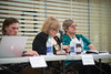 CEP federal all-candidates meeting-43 by University of the Fraser Valley