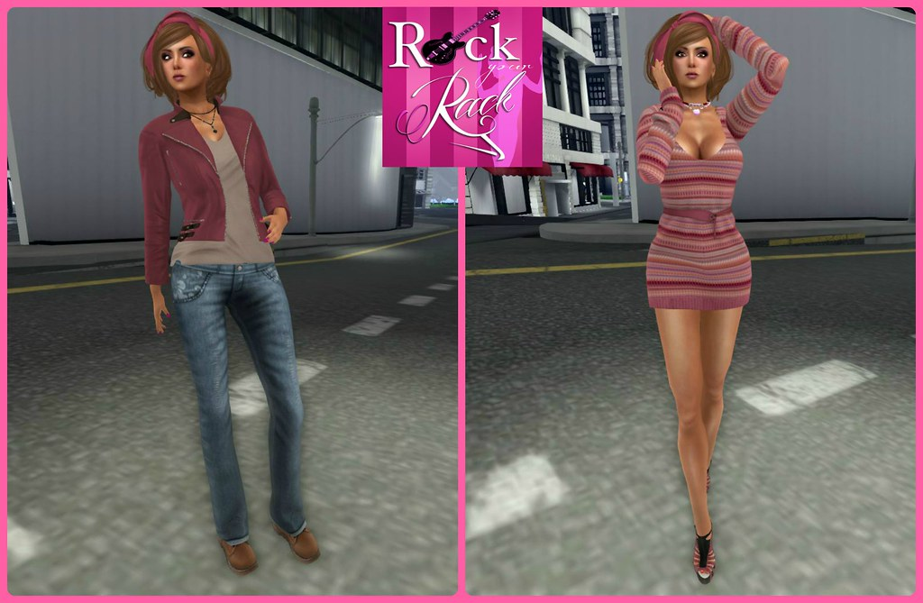 Blog_Wicked_RockYourRack
