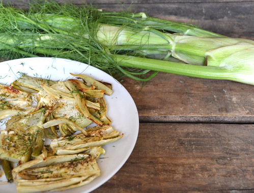 Roasted-Fennel-with-Parmesan