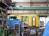 Photo:Tokyu Nagatsuta Factory 東京急行電鉄 長津田車両工場 東急5050系4000番台