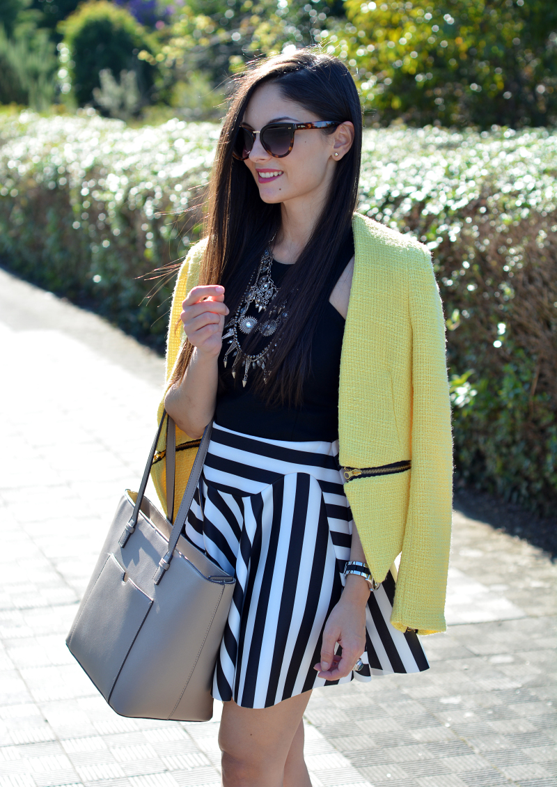 zara_ootd_outfit_stripes_06