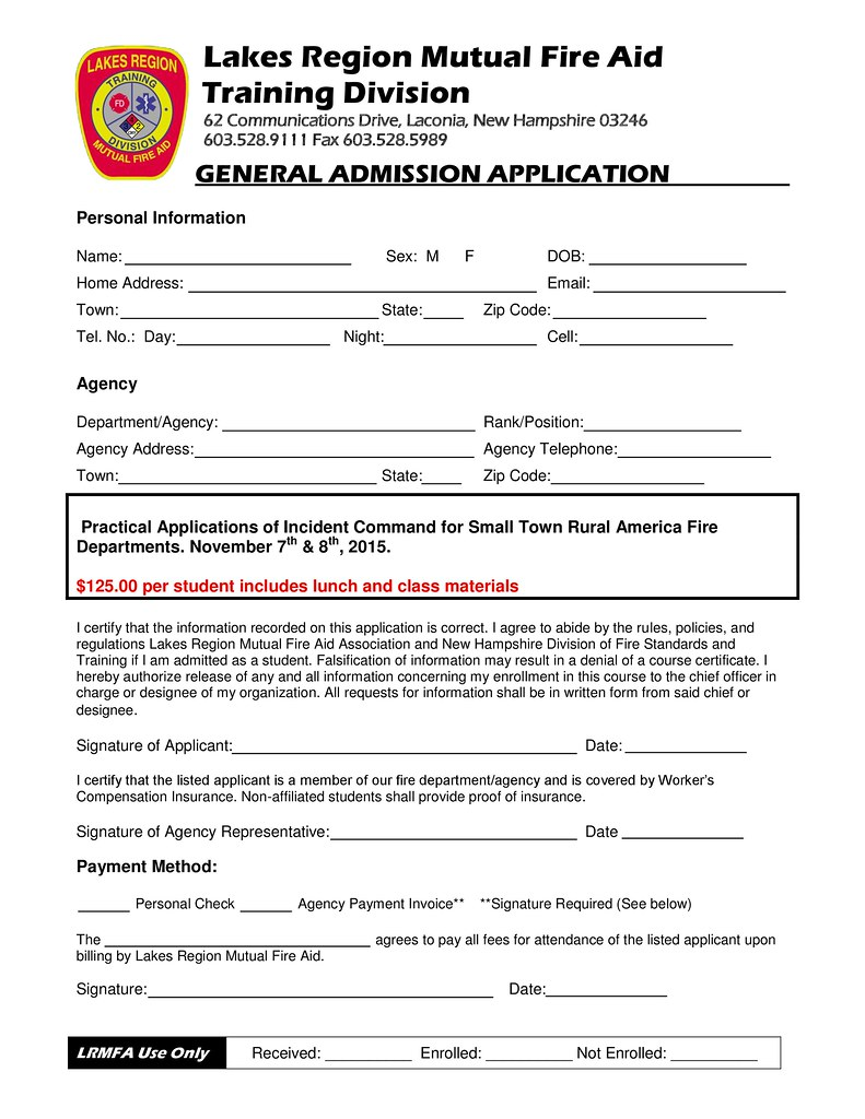 Application of ICS for Small Towrn Rural America FD's-page-0