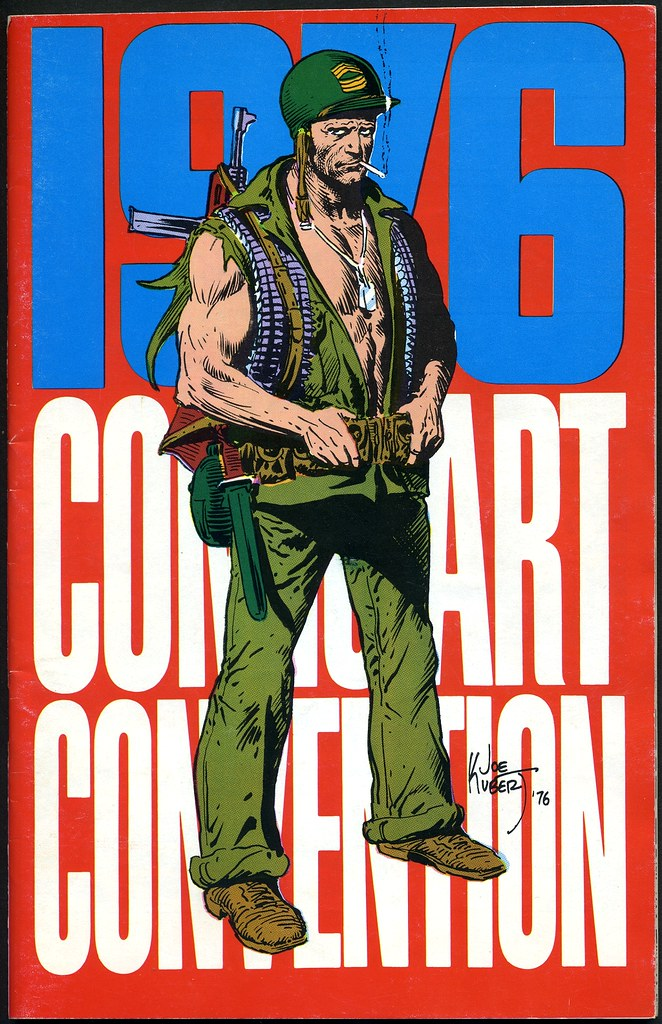 ComicArt55