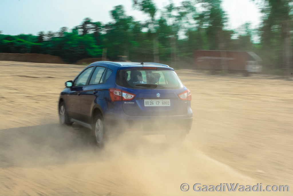 maruti s-cross wallpaper (1)