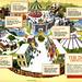 New West Magazine - December 4, 1978 03 - Disneyland map