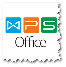 WPS Office + PDF V9 1 | The #1 FREE Office app for Android  … | Flickr