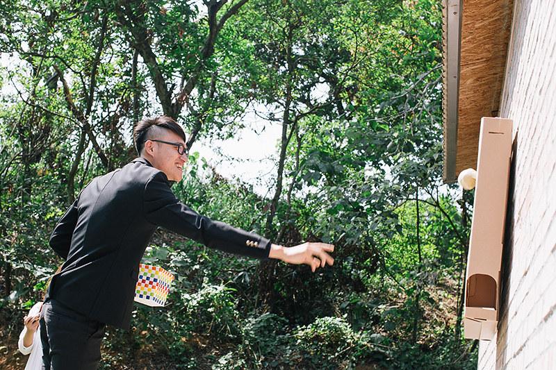 _顏氏牧場,後院婚禮,極光婚紗,海外婚紗,京都婚紗,海外婚禮,草地婚禮,戶外婚禮,旋轉木馬_0090