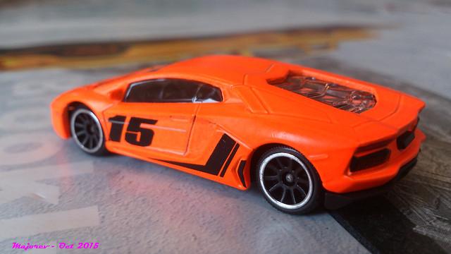 N°219E Lamborghini Aventador 22234837191_272c0f9554_z