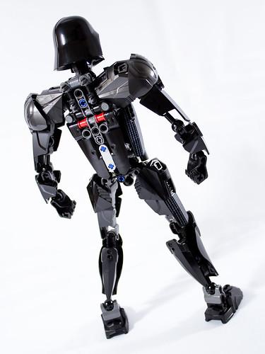 LEGO_Star_Wars_75111_06