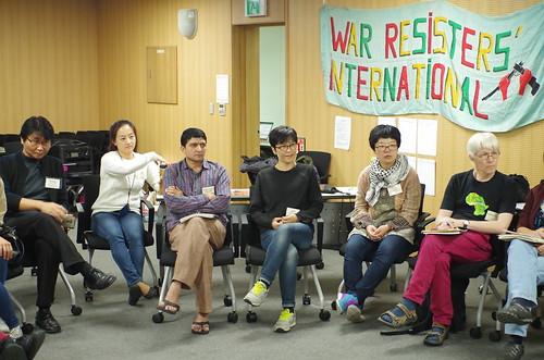 34_전쟁수혜활동 국제세미나_1일IMGP1473