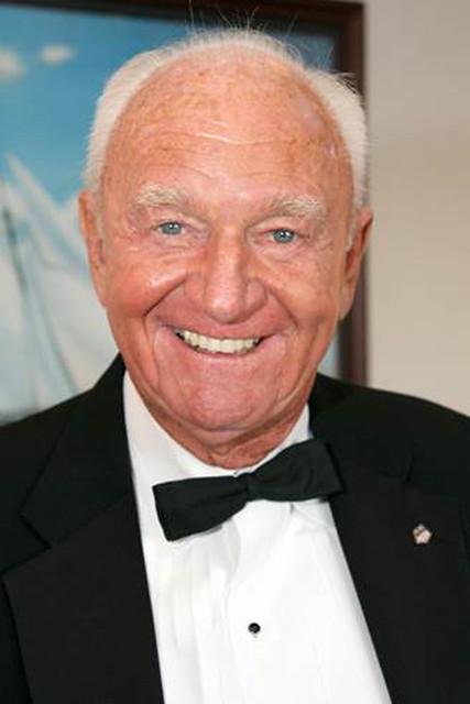Edgar Stern HOF
