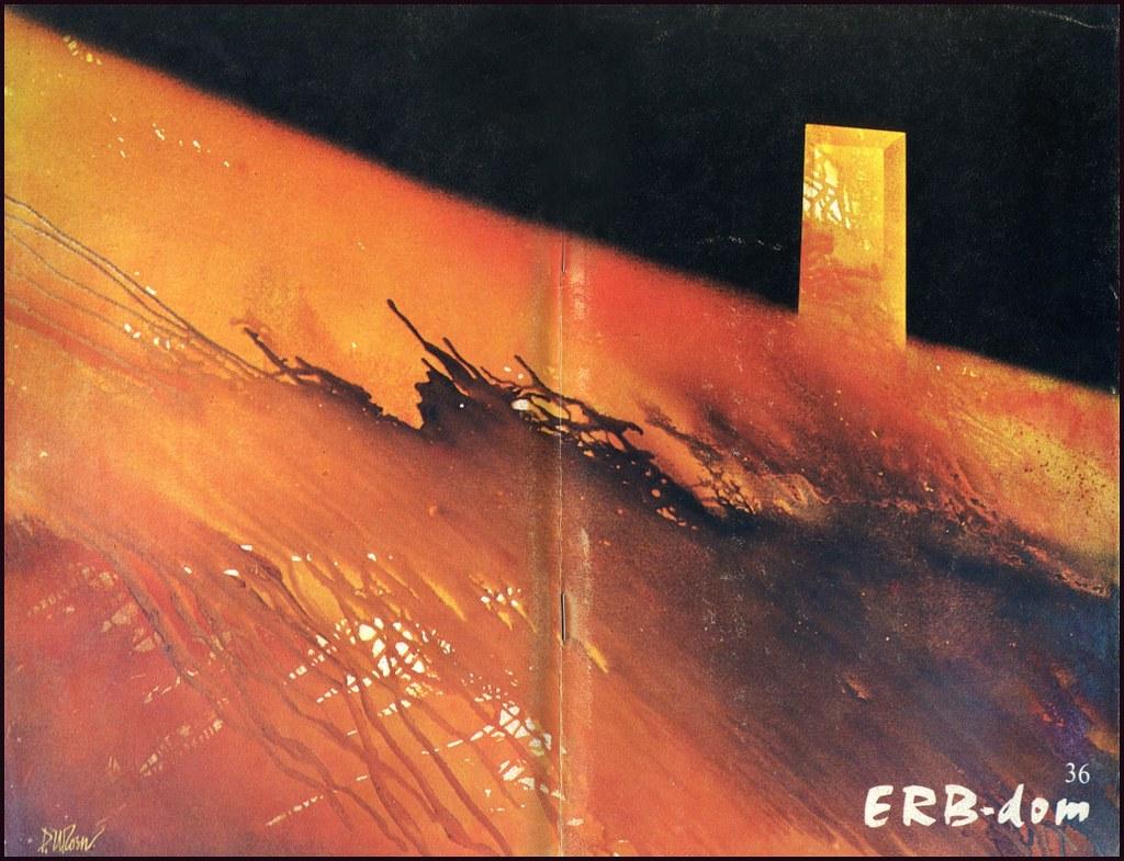 ERB42