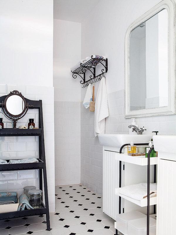 13-ideas-baños