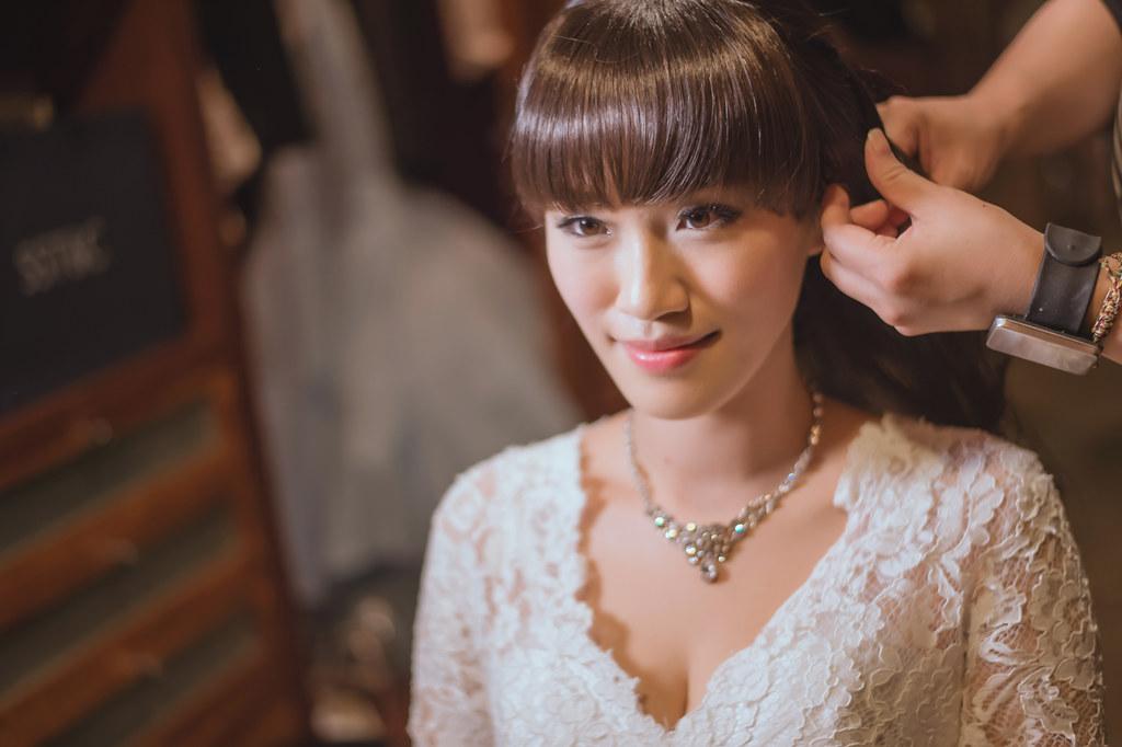 20150621喜來登婚禮記錄 (326)