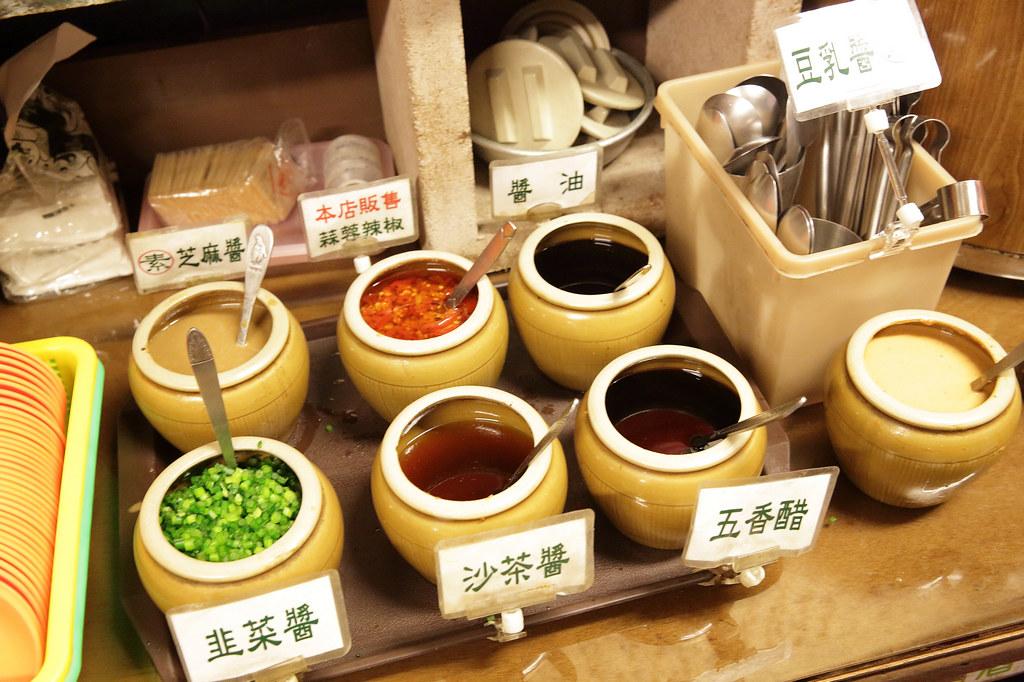 20151018-2台南-延齡堂酸菜老爺的店 (12)