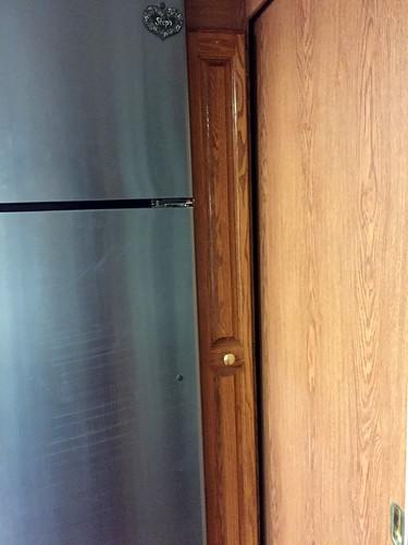 New Refrigerator-16