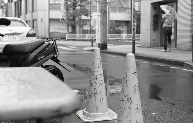20151108-関内7-012