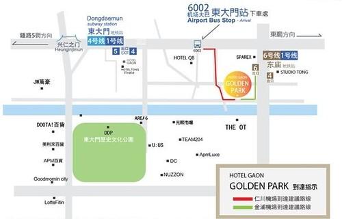 GAON_MAP