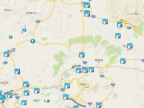 阿蘇QCマップ2015年12月