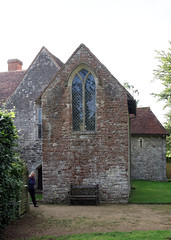 20150901_3966 Old Soar Manor