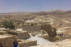 Dead Sea & Masada023