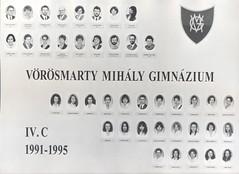 1995 4.c
