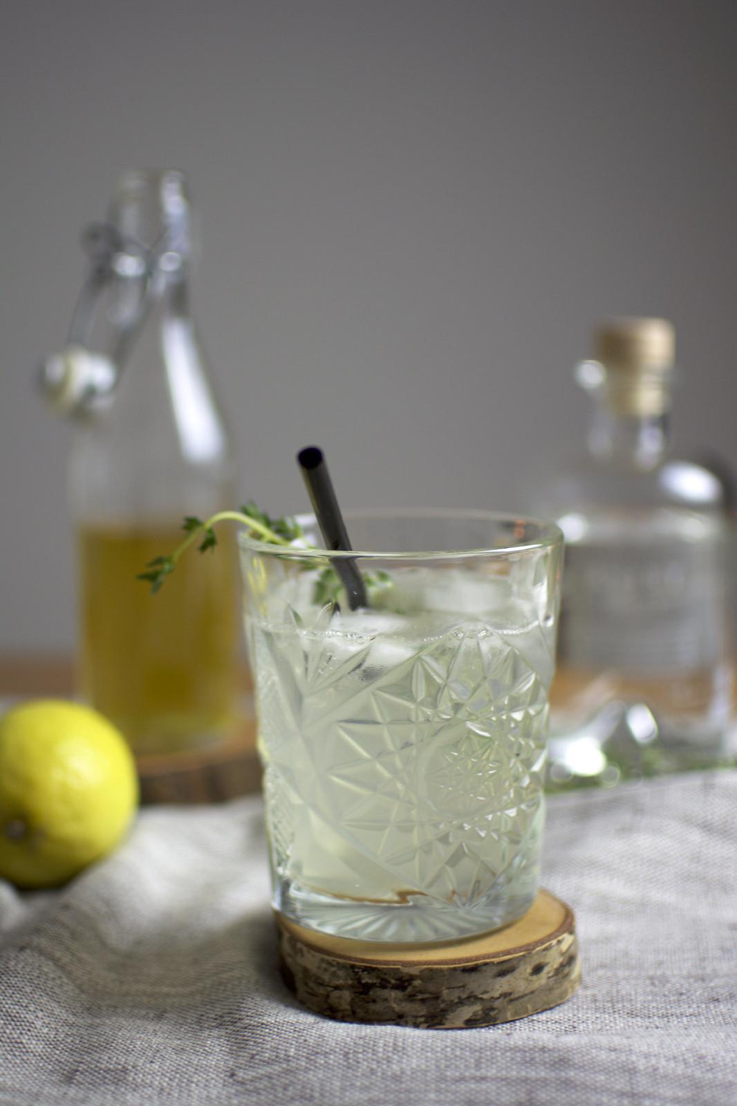 Gin-Thyme_6