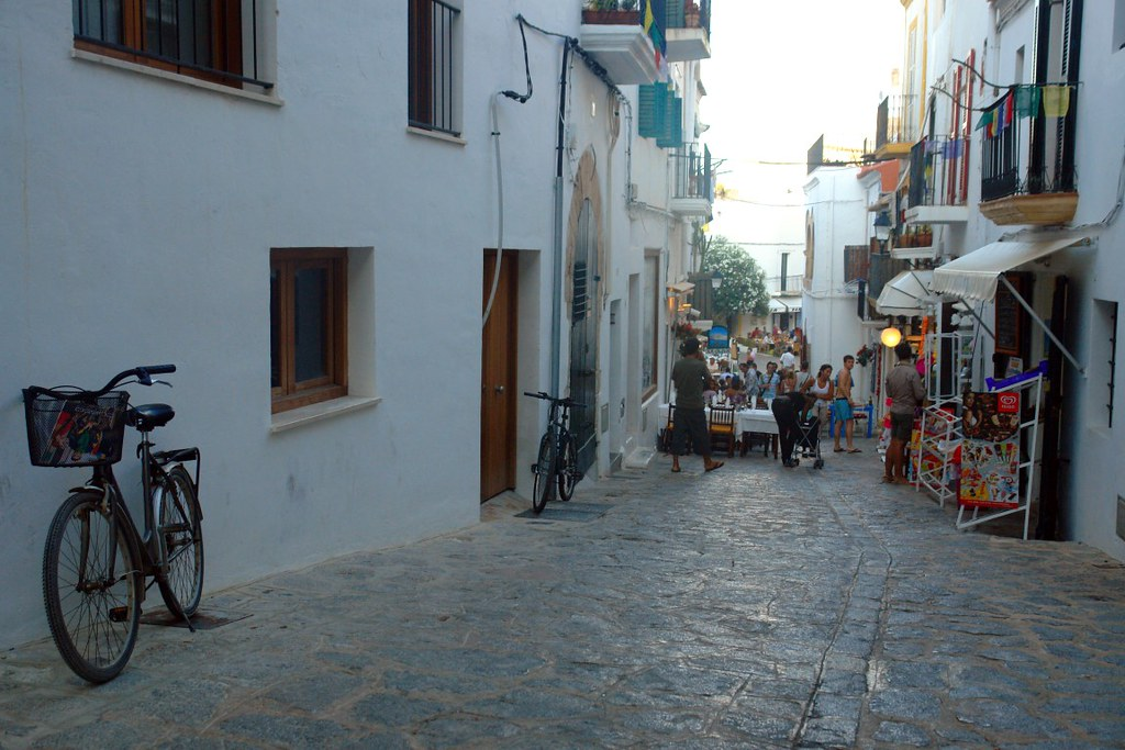 Ibiza cosas que hacer en ibiza en otoño e invierno - 23227462423 943995f80a b - Cosas que hacer en Ibiza en Otoño e Invierno