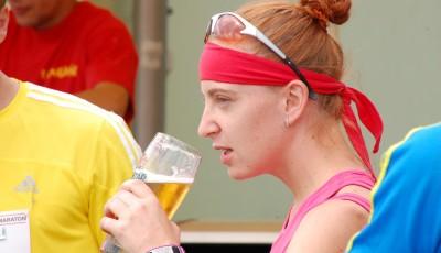 8 běžeckých neřestí