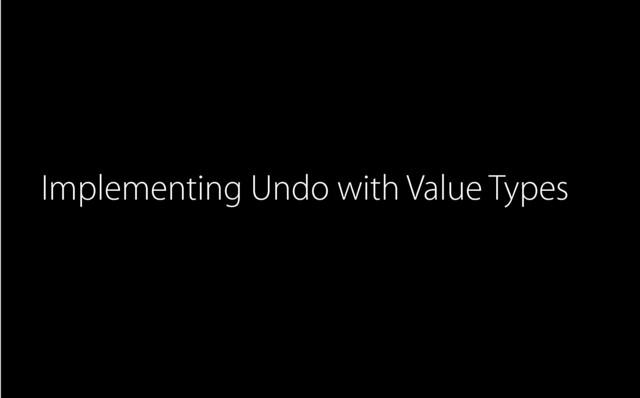ValueType82