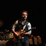 Fri, 04/12/2015 - 8:33pm - WFUV Public Radio's 11th holiday benefit concert, December 4 at The Beacon Theatre in New York City: Brandi Carlile & Friends with Dawes, Sharon Jones & The Dap-Kings, and Lucius. Photo by Neil Swanson/WFUV