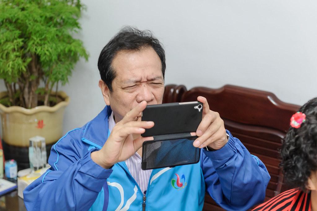 健儒靖瀅-143