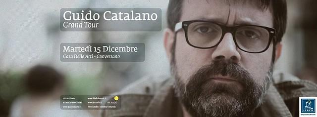 Conversano- guido catalano