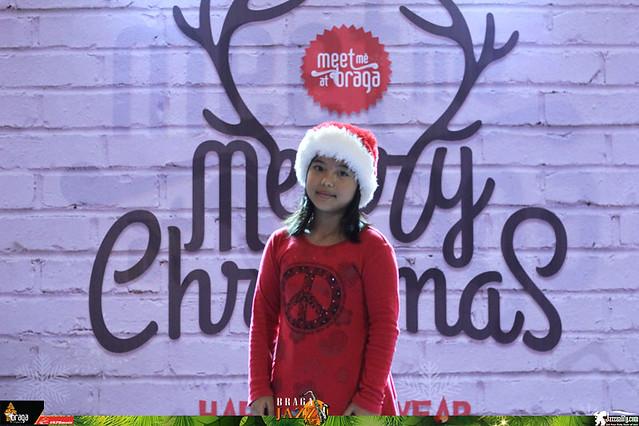 BragaJazzWalk18-Christmas-Nadine (5)