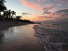 Love ❤️ Beach Bahamas