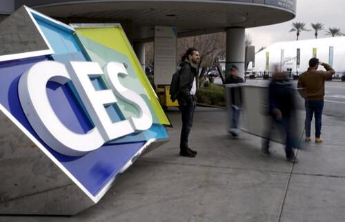 风投公司都关注CES哪些领域?他们在考虑把钱给谁
