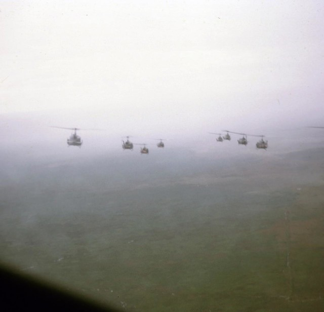 Vietnam 1970 by Larry Mullendore (4)