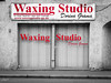 Waxing Studio