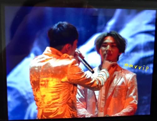 BIGBANG10 Final in Seoul 2017-01-07 (144)