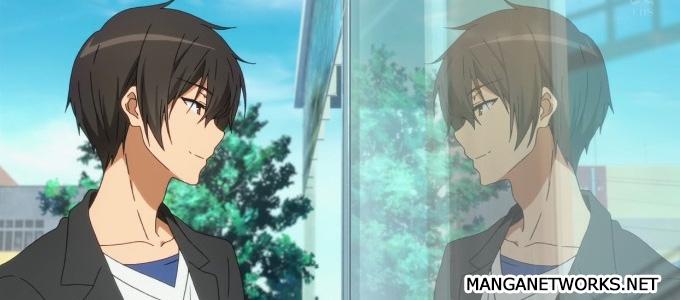 32361074322 184291384f o Nếu đã thích Masamune Kuns Revenge thì bạn không thể bỏ qua 6 bộ Anime sau!