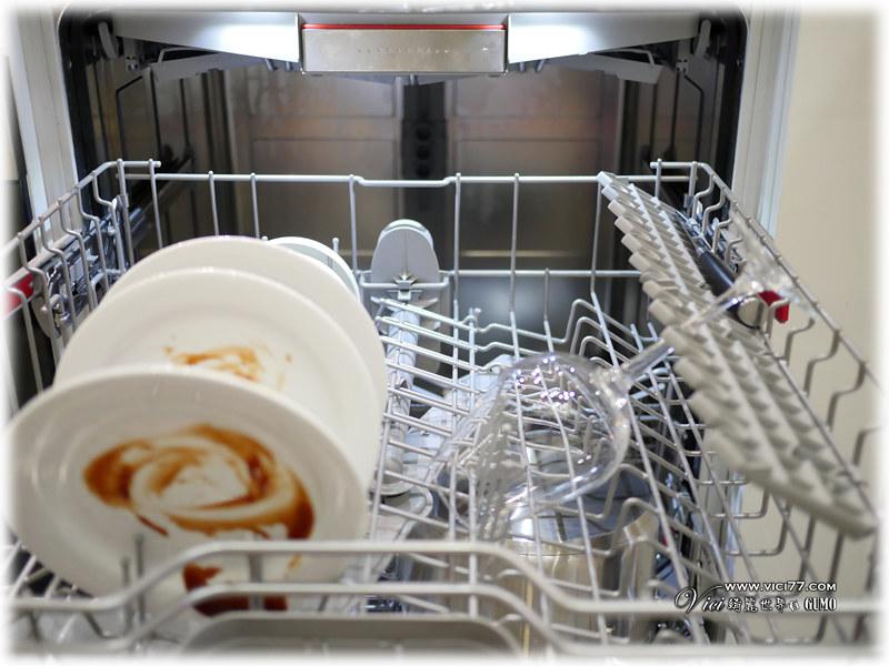 0120洗碗機032