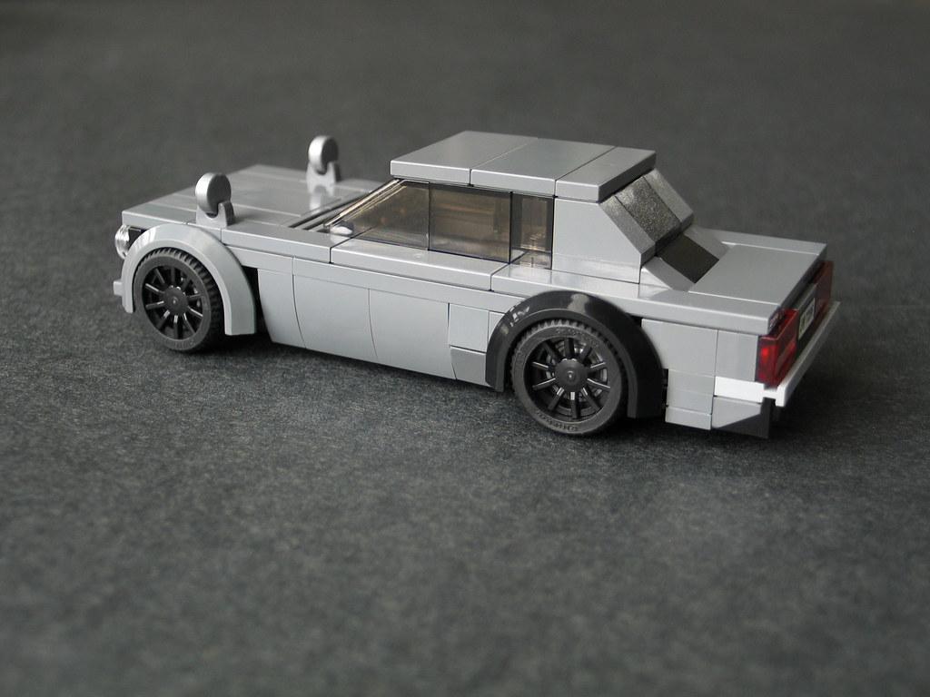 Nissan Skyline GTR '70~72
