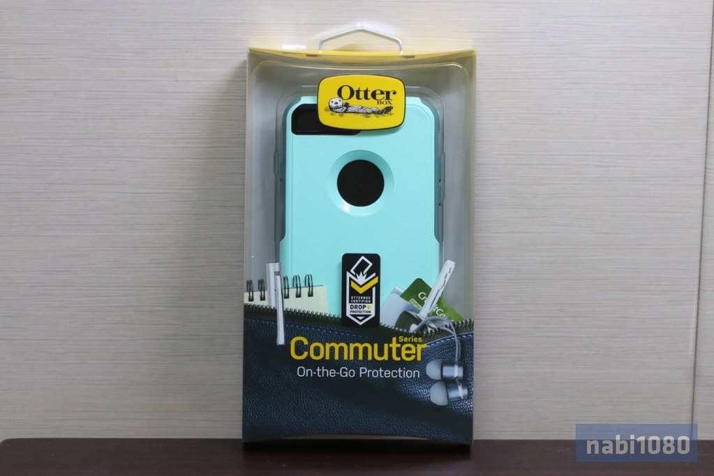 OtterBox06