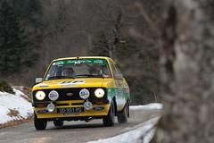 Yellow 1600 mk2