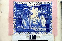 Balneario Publico