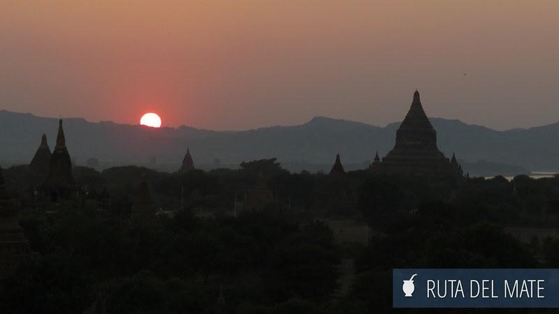 Bagan Myanmar (37)
